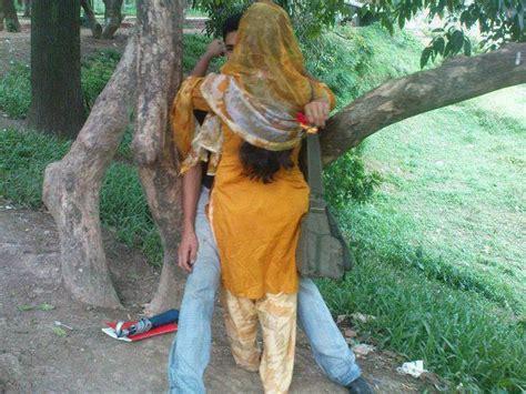 hidden camera college bathroom kerala college girls hidden camera photos kerala hot