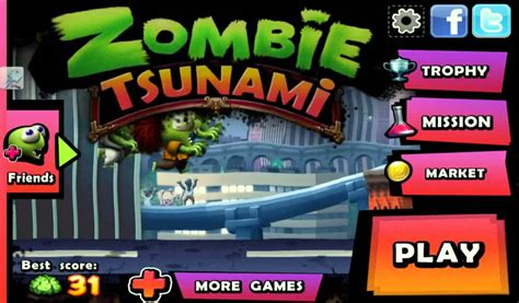 game mod cho pc zombie tsunami hack rooted android youtube