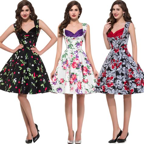 Dress Is In Now What by Fashion Trends Then And Now Ideas Hq