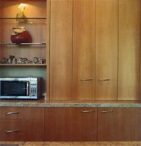 plain kitchen cabinets plain kitchen cabinets shaker door style kitchen cabinets