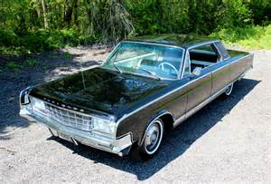 new classic car classic cars 1965 chrysler new yorker
