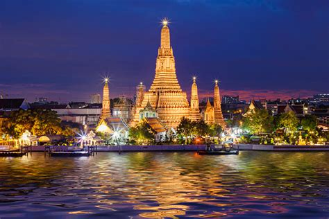 best attractions in bangkok top 10 things to do in bangkok 2017 the best attractions
