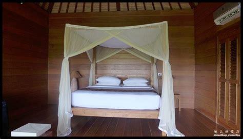 Sofa Bed Tegal tegal sari accomodation ubud bali i m saimatkong