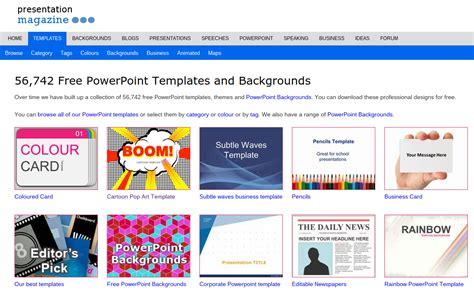 Plantillas De Curriculum Para Libreoffice Plantillas Para Software De Presentaciones Como Presentaciones De Microsoft Powerpoint O