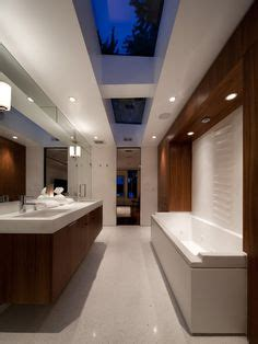 skylight in bathroom problems 1000 images about bathroom skylights on pinterest