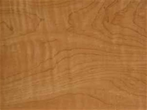 tiger stripe maple domestic and hardwood products the carpenter s shop