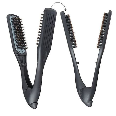 ceramic blowouts hairstyles quotes 1000 ideas about blow dry brush on pinterest easy hair