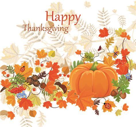 thanksgiving  vector    vector