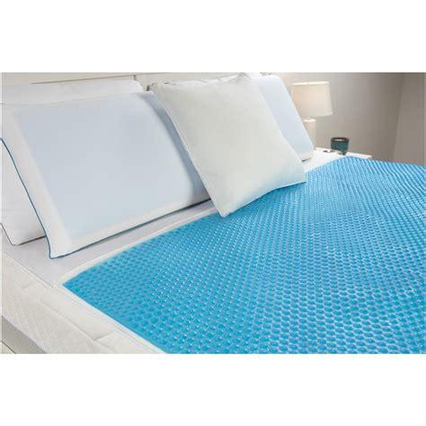 futon pad fresh foam comfort revolution hydraluxe cooling gel pad