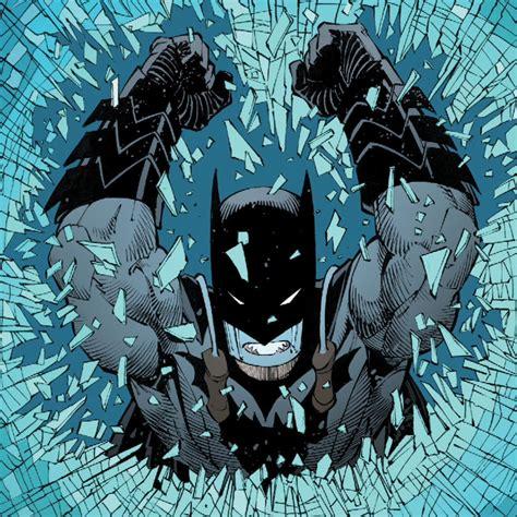 wallpaper batman ipad batman ipad wallpaper 6 laser time laser time