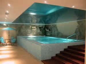 Ada Bathroom Design Ideas luxury bathroom ideas interior design