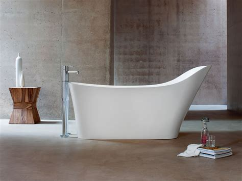 productdetail prodid 7796 clearwater baths