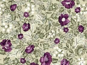 wallpaper floral 18 vintage floral wallpapers floral patterns