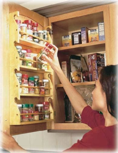 diy swivel spice rack plans wooden pdf storage building