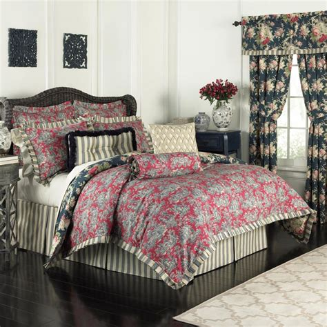 bedding waverly waverly waverly sanctuary 4 bedding collection bedding collections
