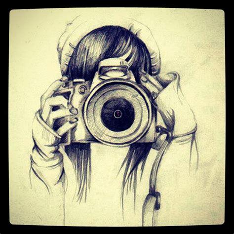 imagenes tumblr de amor a lapiz i love photografy