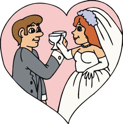 matrimonio clipart matrimonio clip gif gifs animados matrimonio 93848