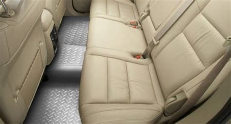 using factory floor mats on top of hushy liners subaru forester seat covers subaru forester