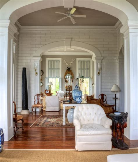 furlow gatewood 17 best images about furlow gatewood style on pinterest