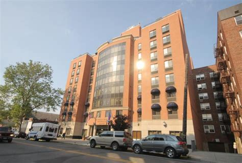 Flushing Center Detox by Selling Point Flushing Rehab Center Sells For 64m And