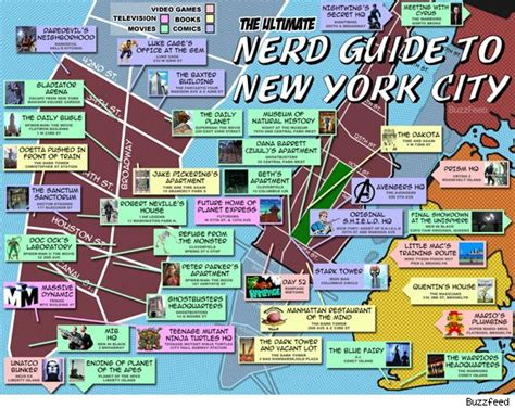 map of new york city and surrounding areas the ultimate guide to new york city maps comic