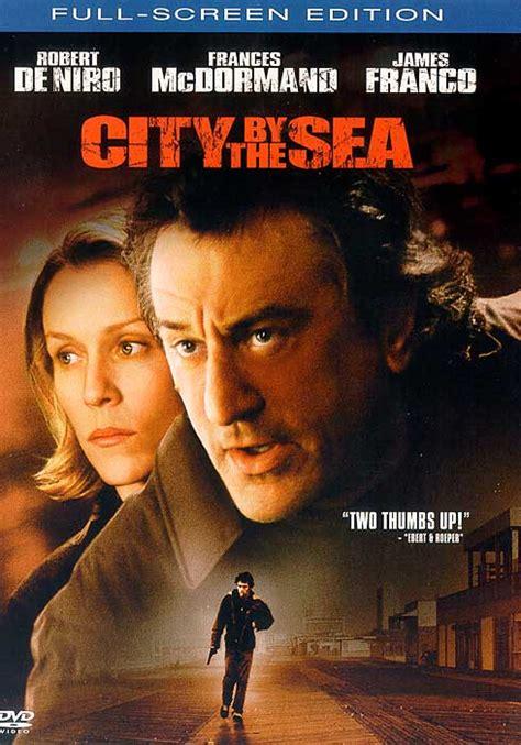 filme schauen louis luca mission to the moon city by the sea film rezensionen de