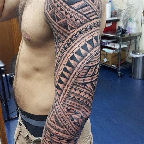 37 tribal arm tattoos that don t tatuajes impresionantes impresionante y tinta
