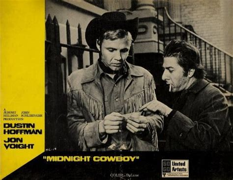 midnight cowboy film review apocalypse later reviews midnight cowboy 1969