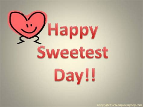 Sweetest Day Meme - 49 best images about a day without laughter is a day