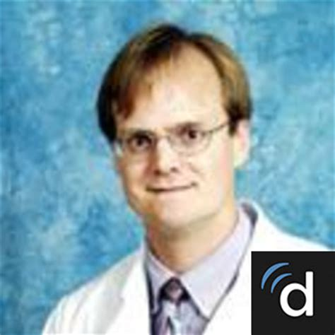 genesis healthcare davenport ia dr jason deutmeyer md bettendorf ia general surgery