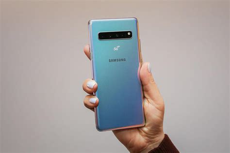 Samsung Galaxy S10 Japan by Samsung Galaxy S10 5g Reportedly Launching April 5 Zdnet