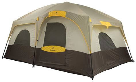 10 room tent for sale top 10 best family cing tents for sale in 2017 reviews