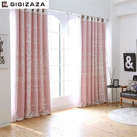 layered sheer curtains double layered sheer curtains curtain menzilperde net