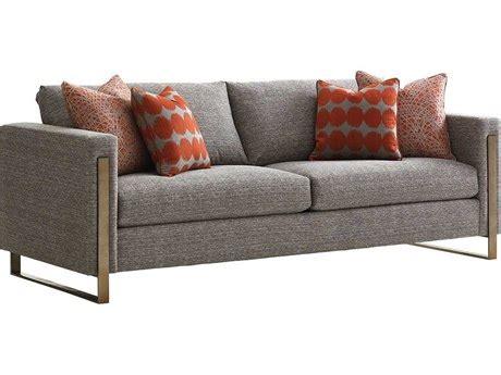 futons lexington ky lexington sofa bed lexington tower place living room