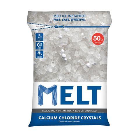 rejuvenate 128 oz liquid de icer and preventer