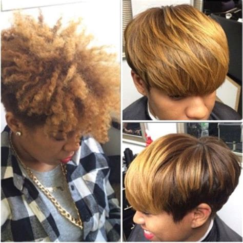 relaxer for short hair 43 best images about relaxers on pinterest brazilian