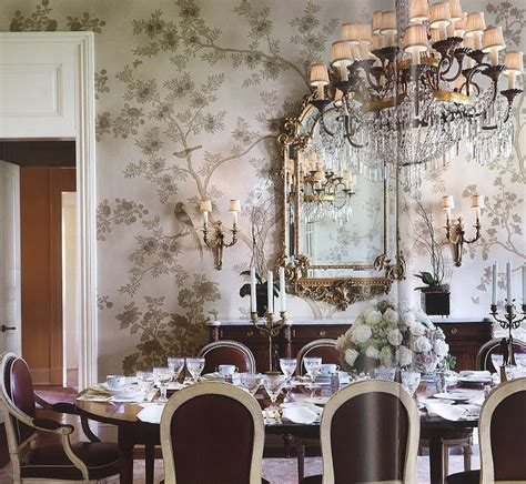 beautiful dining room wallpaper 17 picture enhancedhomes org 17 best images about dining room facelift on pinterest