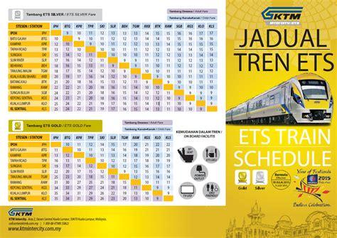 Ktm Intercity Ticket Price Image Gallery Ets