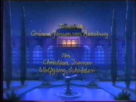 2001 ending song madeline season 3 2000 2001 opening and ending credits