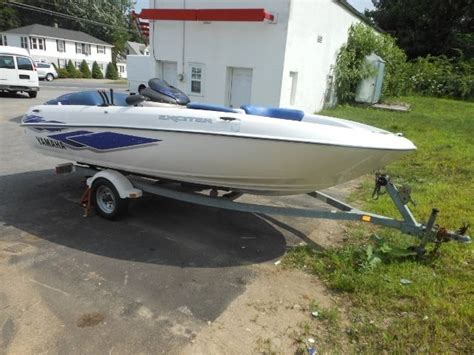 yamaha jet boat gas cap yamaha exciter 270 1999 for sale for 499 boats from usa