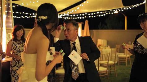 san diego backyard wedding dana tim backyard wedding san diego ca youtube gogo papa