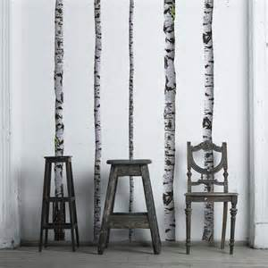 birch tree wall decals wallsneedlove wall decals