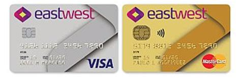 East West Bank Letter Of Credit Eastwest Bank Credit Cards Eastwestbanker