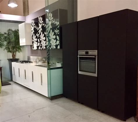 cucine rossana prezzi cucine rossana prezzi cucina ad angolo rb rossana in