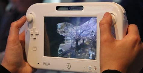 nintendo needs to launch a new console in 2014 slashgear