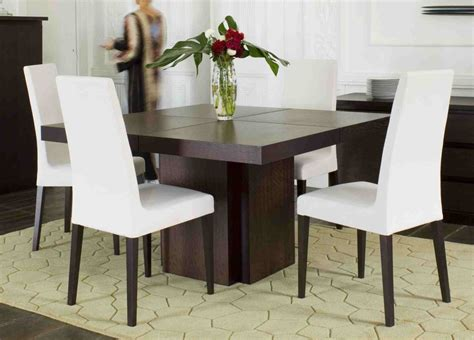 square dining room table for 12 square dining room tables for 12 myideasbedroom com