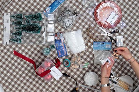 decorazioni per la casa fai da te decorazioni natalizie per la casa il fai da te holyblog