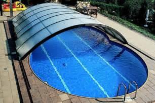 schwimmbad vergleich schwimmbadabdeckungen im vergleich schwimmbadabdeckung