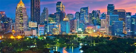 new year 2016 bangkok program overview of thailand s property stimulus home finder bangkok