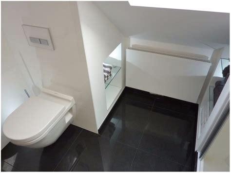 umbau badezimmer kosten umbau badewanne zur dusche kosten raum und m 246 beldesign